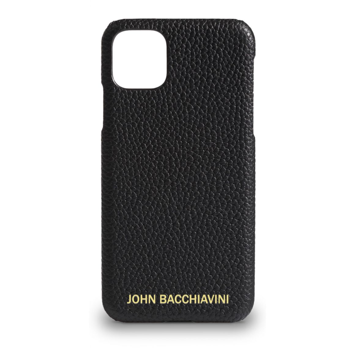 Monogram Leather Cover for iPhone 11 Pro Max Personalized All Black iPhone 11 Pro Max Leather Case Custom case with Name or Initials